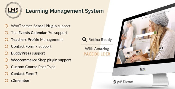 lms-wp-preview-new2.__large_preview